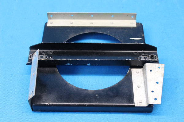 Cessna 172RG Battery Box Cover P/N: 0935 (27223)