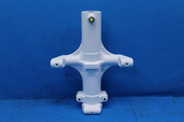 Piper PA-23-250 Aztec Strut Housing Assembly w/ 8130 P/N: 31835-00 (25499)