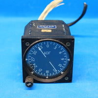 ARC IN-346A ADF Indicator P/N: 40980-1000 (21515)