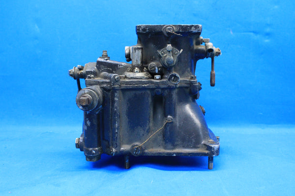 Bendix Stromberg Carburetor P/N: 5619979 (23697) | Flying Fish
