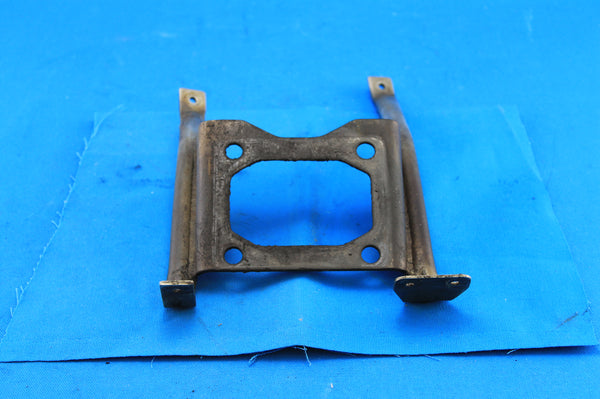 Cessna 320E LH Turbo Support Bracket P/N: 0851138-4 (21551)