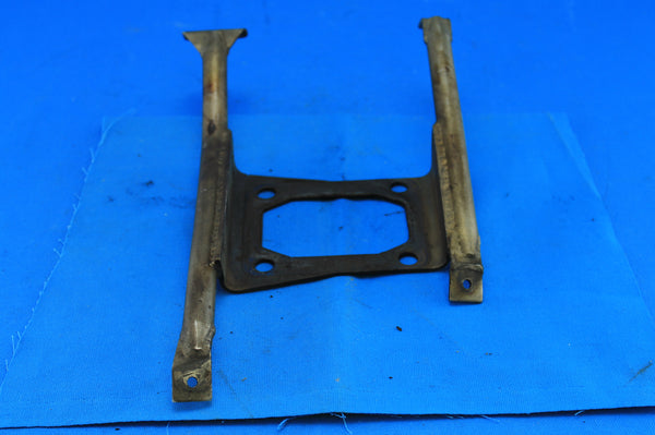Cessna 320E RH Turbo Support Bracket P/N: 0851138-4 (21552)