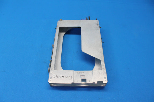 King KN-62 KN-64 Mounting Tray / Rack Piper PA-31-350 Navajo (26347)