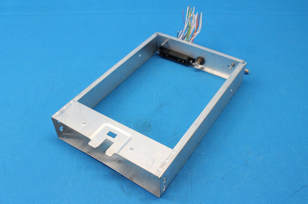 King Mounting Tray / Rack for KT-76A KT-76C and KT-78A (26349)