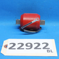 Electrosystems Coil P/N: ES10-357164-1 (22922)