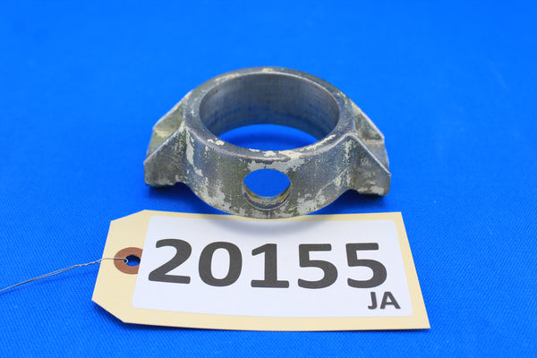 Cessna 172RG Nose Gear Collar Assembly P/N: 2243004-1 (20155)