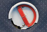 Cessna 414 Emergency Hatch Assembly P/N: 5111510-201 (21615)