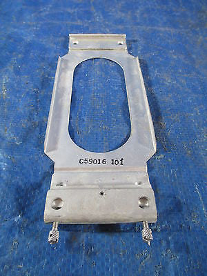 C59016-101 Mounting Tray (2752)