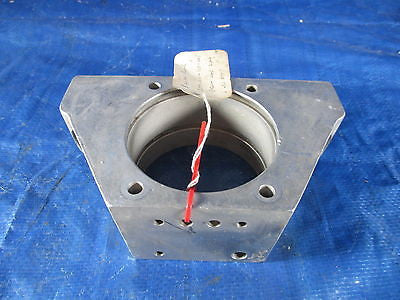 Bell 204B Pillow Block Assembly, P/N: 204-011-108-005 (2233)