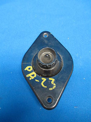 Wemac 4500 Eyeball Swivel Air Vent Piper PA-23 (5916)