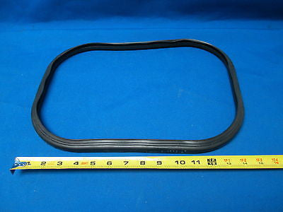 Boeing Aircraft Window Seal P/N: 65B07671-9  (6238)