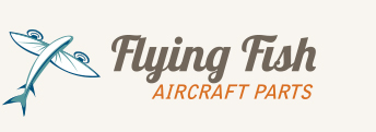 Flying Fish Aircraft Parts