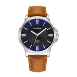 Garma Montre d'affaires brown