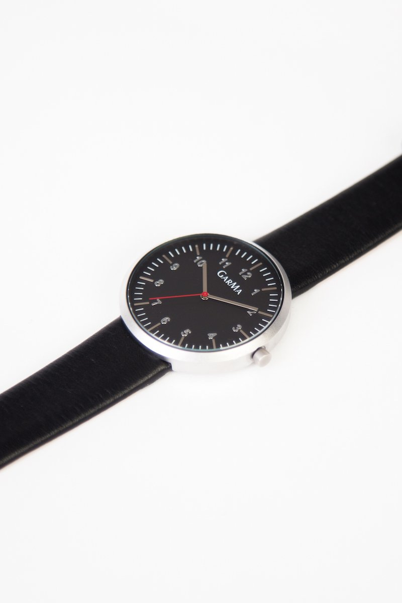 Mens Watch - SATORI