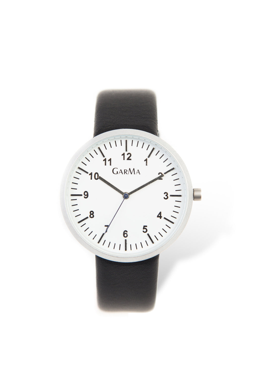 Mens Watch - SHIBUI