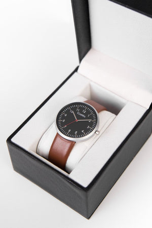 Mens Watch - SORA