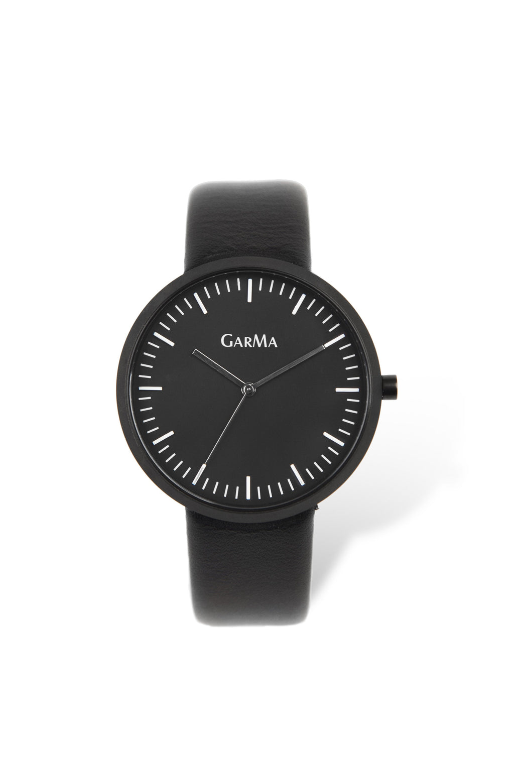 Mens Watch - YAMA