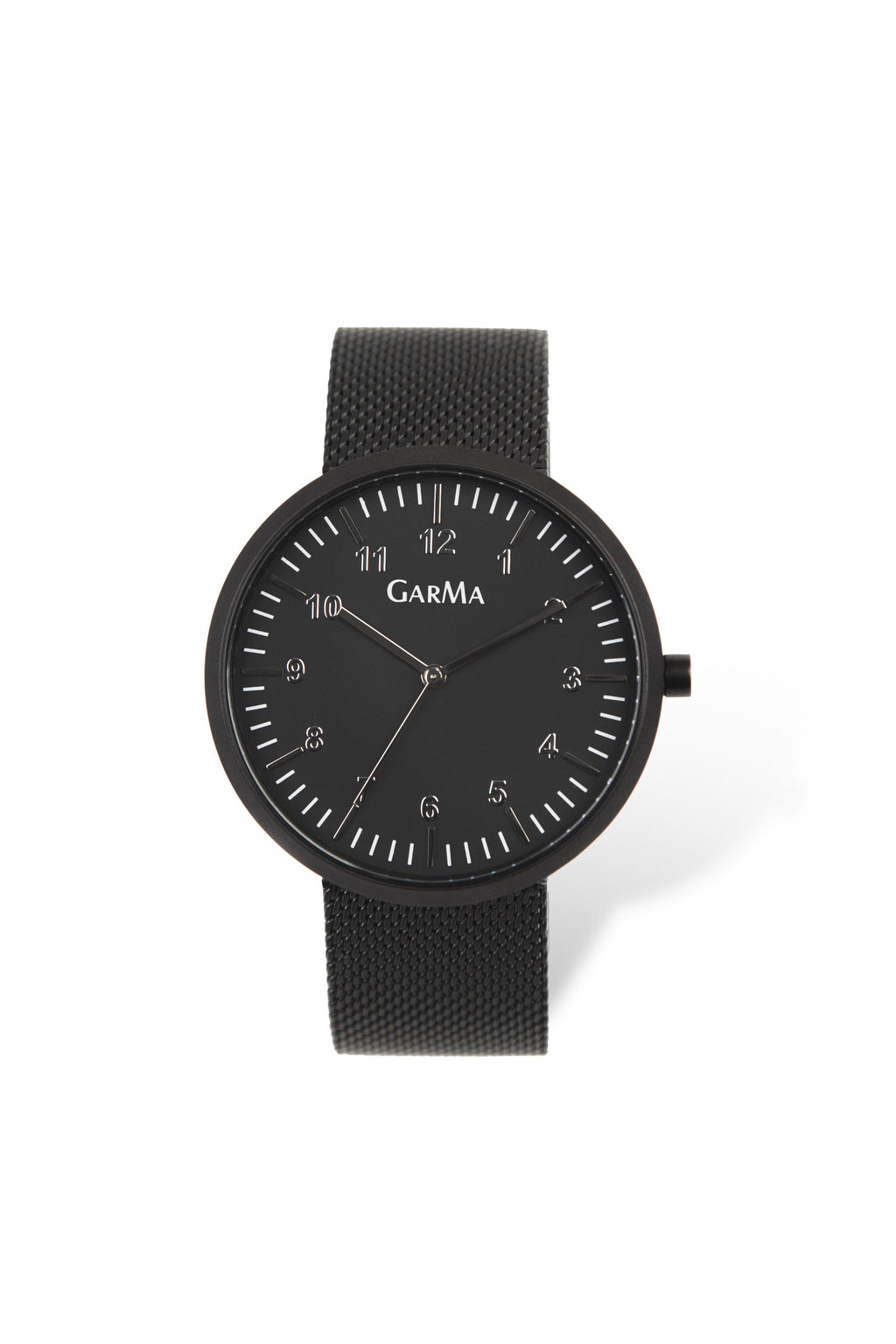 Mens Watch - ZEN