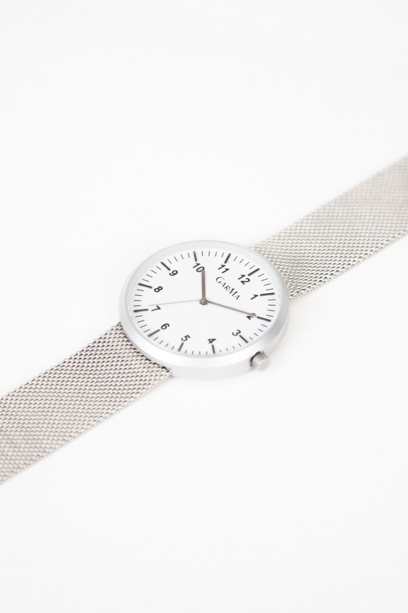 Womens Watch - OKAMI