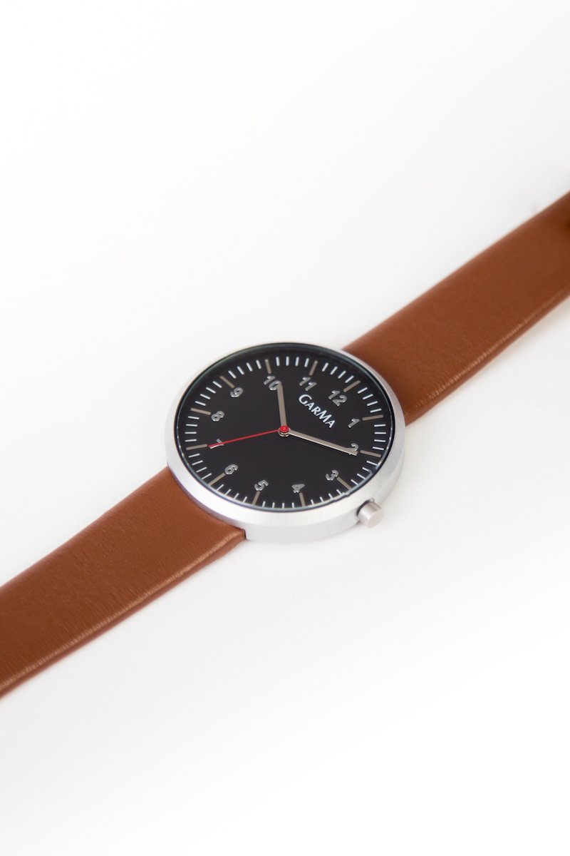 Womens Watch - SORA