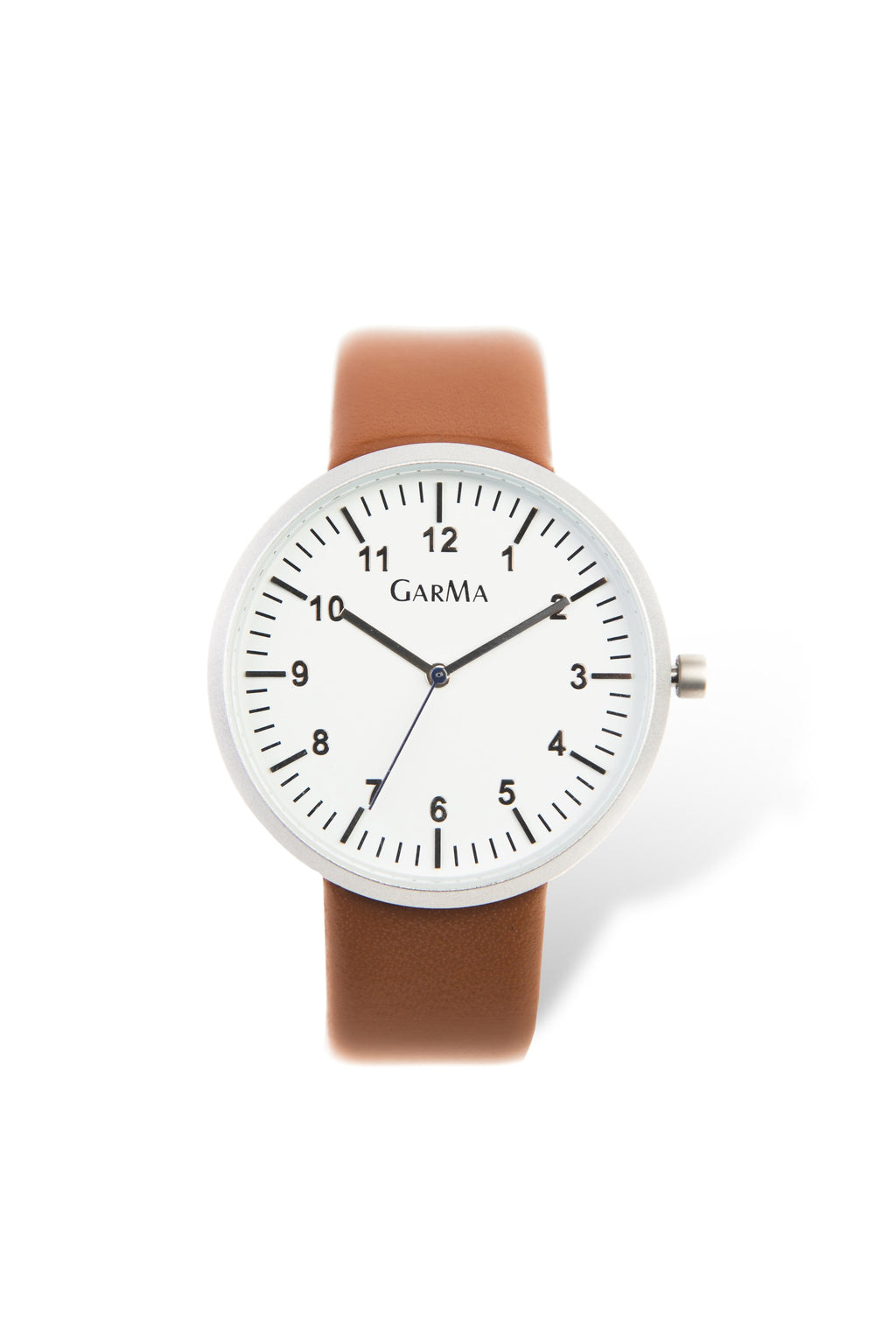Womens Watch - YUGEN