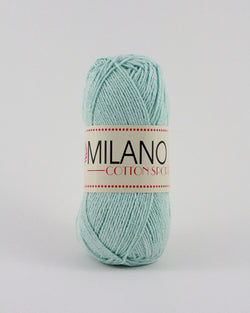 Milano Cotton Sport 10