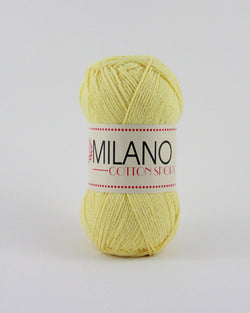 Milano Cotton Sport 16
