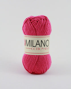 Milano Cotton Sport 19