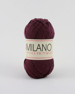 Milano Cotton Sport 23