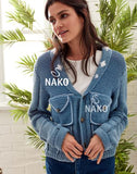Nako Denim