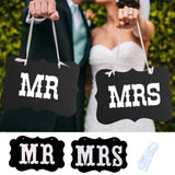 Cool Wedding Photo Booth - The Suggestion Store
