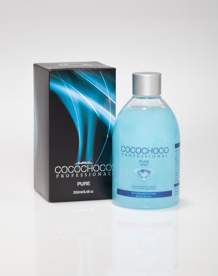 COCOCHOCO PURE 250ml KIT