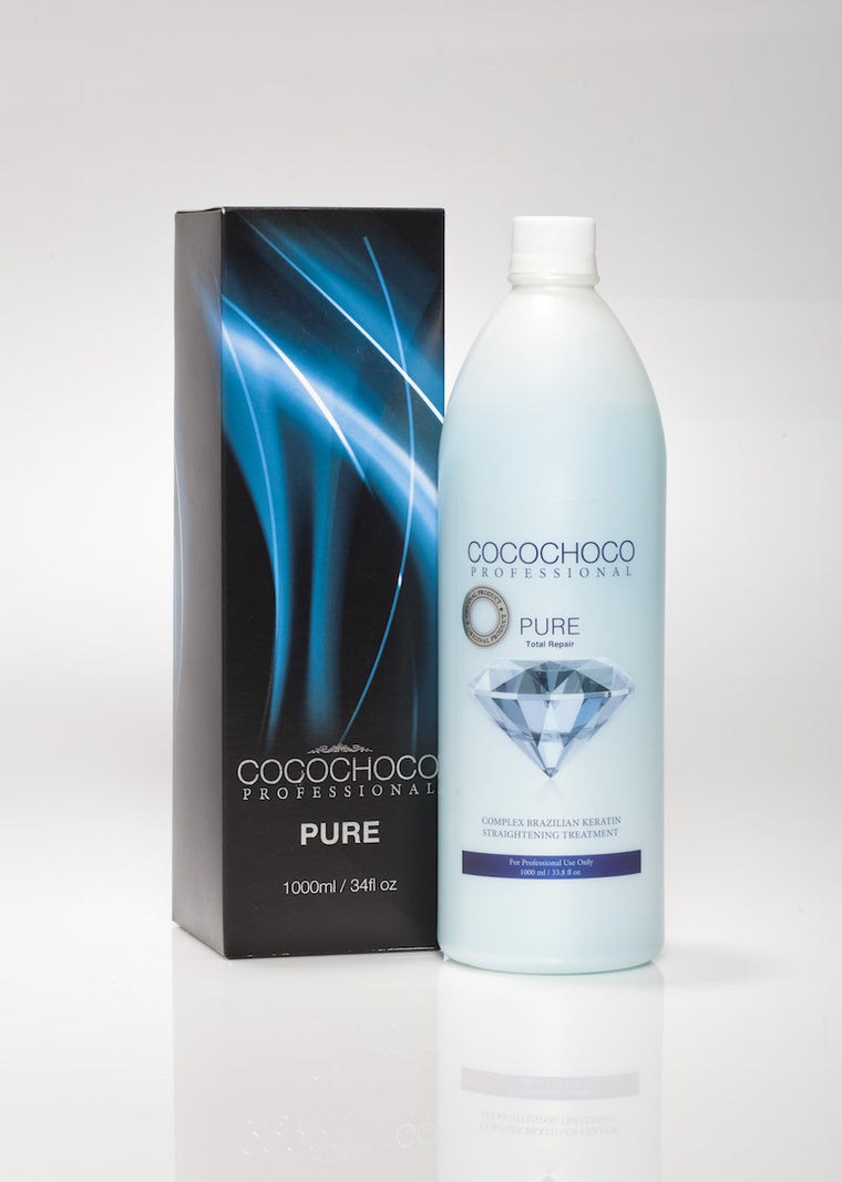COCOCHOCO PROFESSIONAL PURE 1000ml