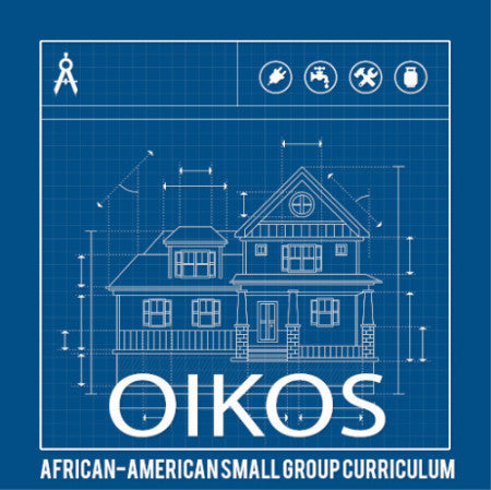 Oikos System of African-American Small Groups