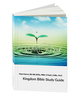 Kingdom First Kingdom Bible Study Guide