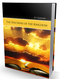 The Doctrine of the Kingdom