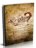 Back to the Basics: The Kingdom of God Kingdom Bible Study Guide