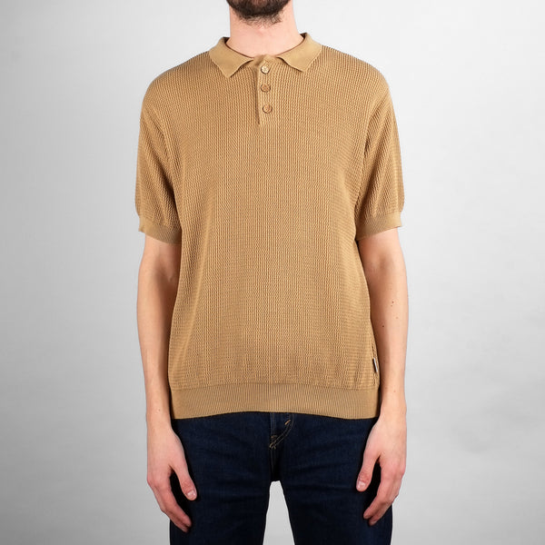 Gnesta sweater tee