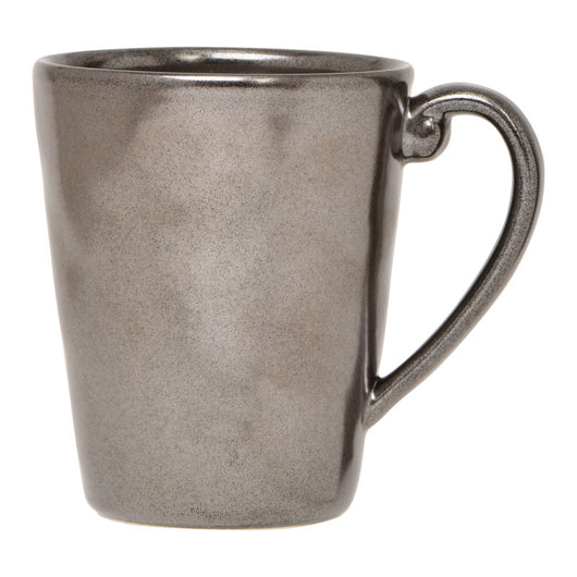 shop juliska @ www.relishhouse.com Shop Pewter Stoneware Mug Holiday Gifts Engravings Custom