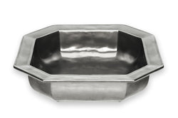 shop juliska @ www.relishhouse.com Shop Pewter Bakers & Wedding Registry