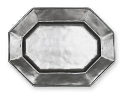 shop juliska @ www.relishhouse.com Pewter Stoneware Platters for any occasion