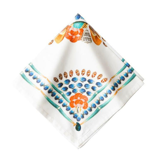 shop juliska @ www.relishhouse.com Napkins & Napkin Rings