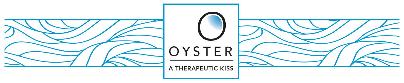 Oyster Skincare