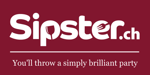 Sipster - Wine Tasting Party for birthdays, bachelorette parties, hen nights and more