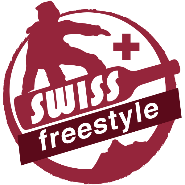 Swiss Freestyle - Uncover Wine Surprises! - Workshop Evening