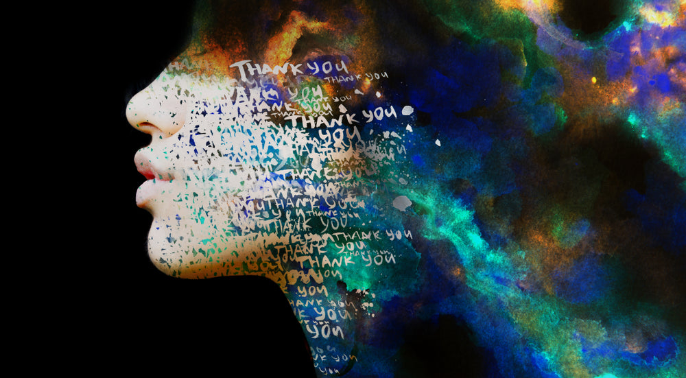 What Being Mindful About Gratitude Can Do for You