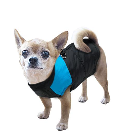 Waterproof Dog Jacket All Sizes