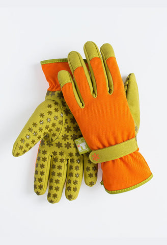 Dig It® Handwear (Order of 12)