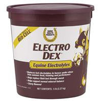 Electro-Dex Electrolyte For Horses, 5 Lb.