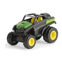 John Deere Mighty Movers Gator